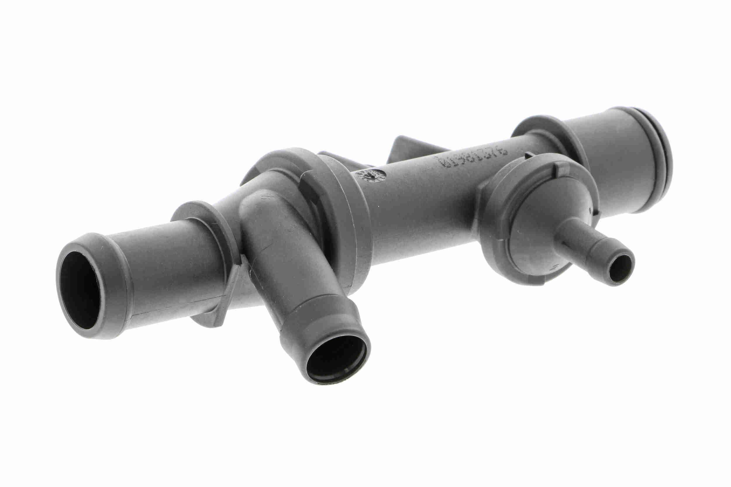 VAICO Ölfilter V95-0088
