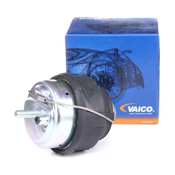 Sospensione, Motore VAICO V95-0120 Recensioni