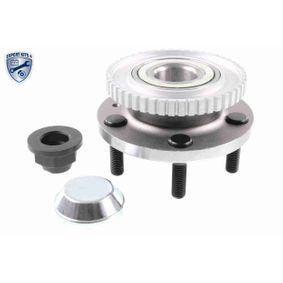 Hjullagerssats V95-0230 VOLVO 960 till rabatterat pris — köp nu!