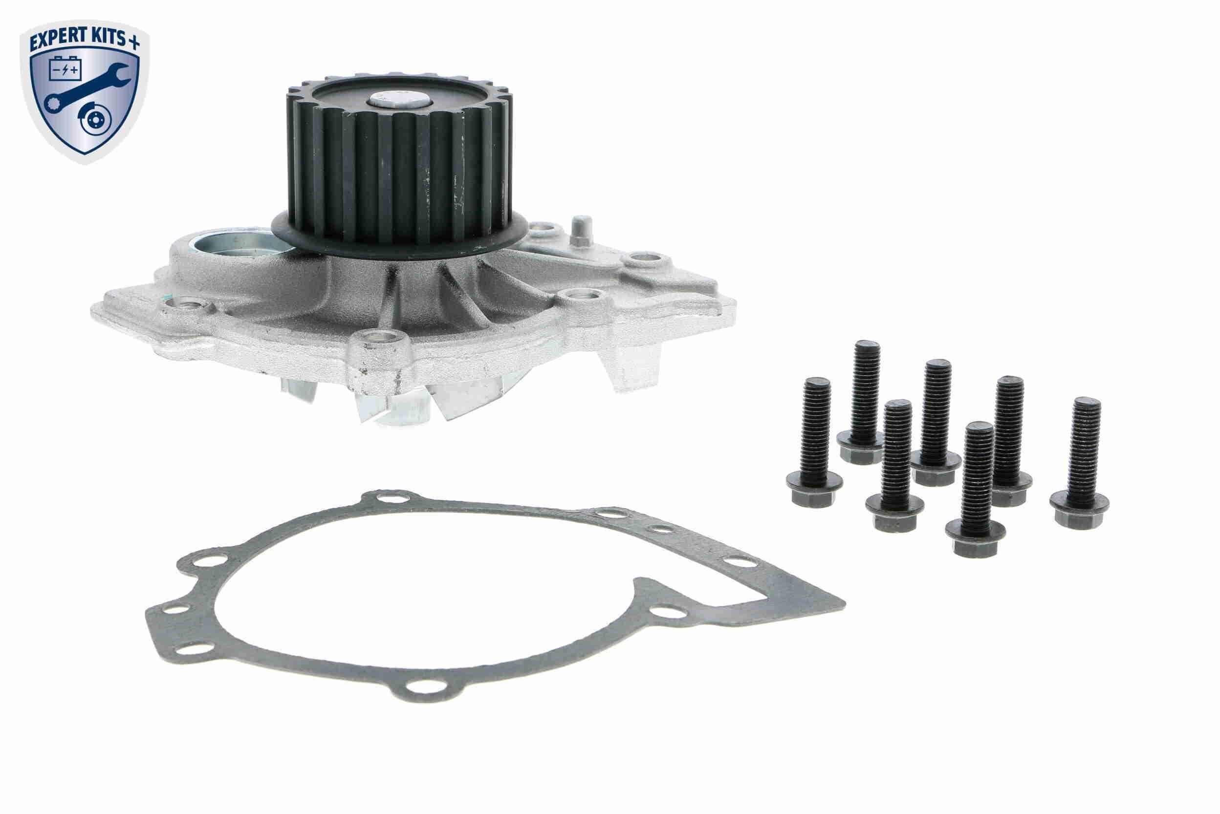 VAICO Wasserpumpe V95-50008