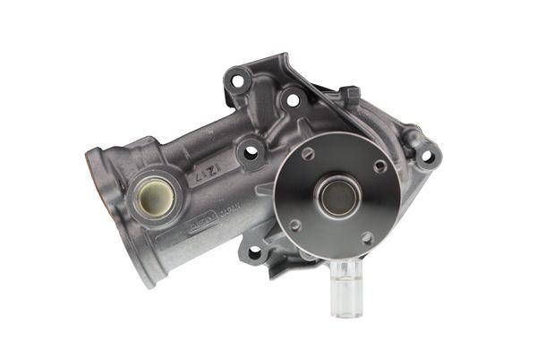 LKW Wasserpumpe AISIN WPM-002 kaufen