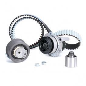 KTBWP2961 Water Pump & Timing Belt Set DAYCO KTBWP2961 - Huge selection — heavily reduced