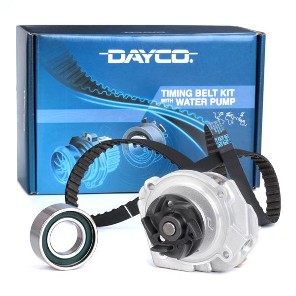 Dayco 94193 Timing Belt