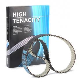 94885 Timing Belt DAYCO - Cheap brand products