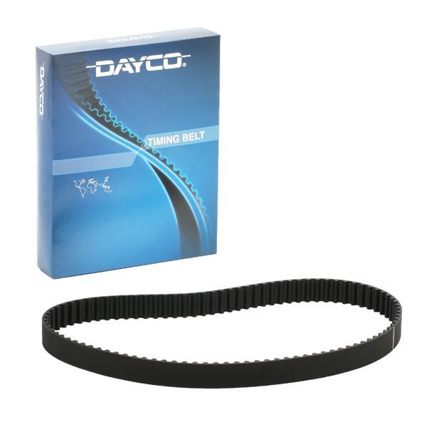 DAYCO: Original Steuerriemen 94910 (Breite: 23,4mm)