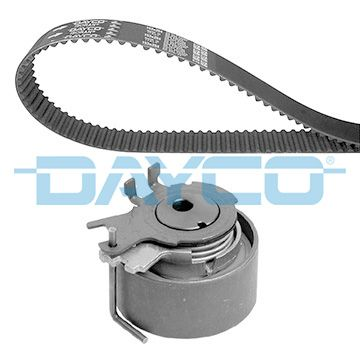 Buy original Belts, chains, rollers DAYCO KTB321
