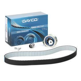 Dayco KTB342 Kit Distribuzione