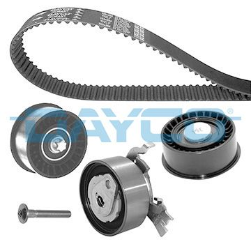 Buy original Belts, chains, rollers DAYCO KTB361