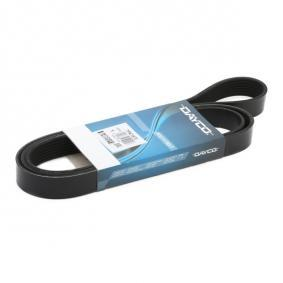 Bosch 1 987 946 139 Poly Rib Belt