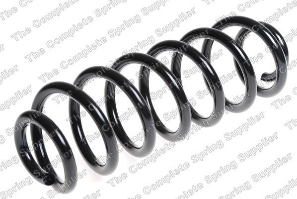 Köp LESJÖFORS 4295084 - Fjädring / dämpning till Volkswagen: Bakaxel, för fordon utan sportchassi