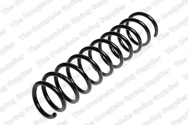 køb Spiralfjeder 4295827 når som helst