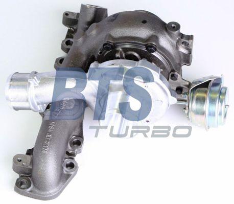 T914517 BTS TURBO ORIGINAL Turbolader T914517 günstig kaufen