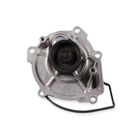 SKF VKPC 88500 Pompe /à eau