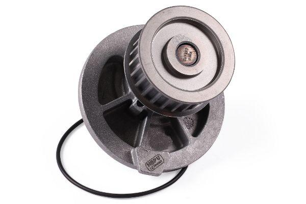 Охладителна система P328 с добро HEPU съотношение цена-качество