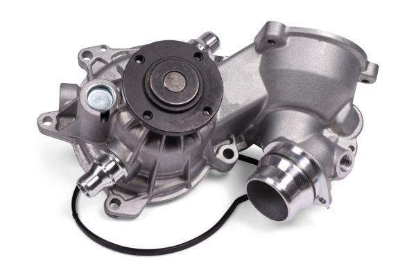 Buy Water pump HEPU P414
