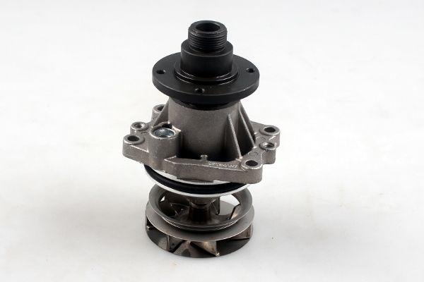 P462 Kühlmittelpumpe HEPU P462 - Große Auswahl - stark reduziert