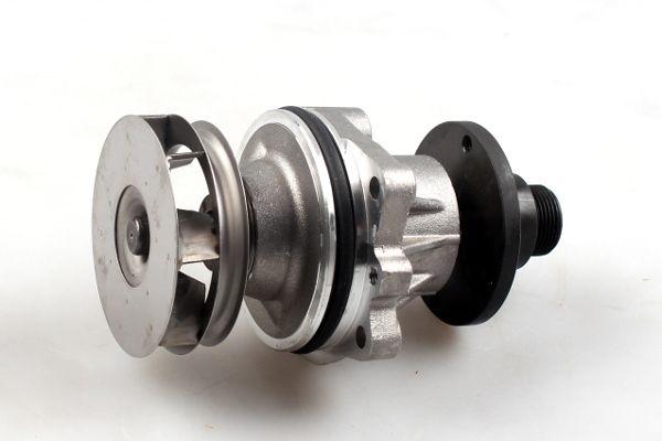 P462 Kühlwasserpumpe HEPU - Markenprodukte billig