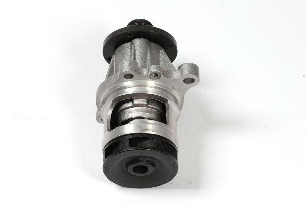 P470 Kühlmittelpumpe HEPU P470 - Große Auswahl - stark reduziert