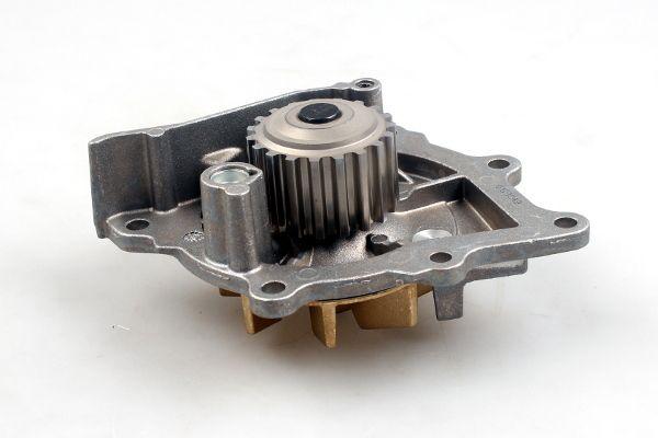 P807 Kühlmittelpumpe HEPU P807 - Große Auswahl - stark reduziert