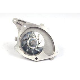 P958 Wasserpumpe HEPU - Markenprodukte billig