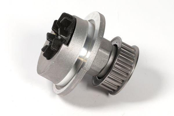 980059 Kühlmittelpumpe GK 980059 - Große Auswahl - stark reduziert