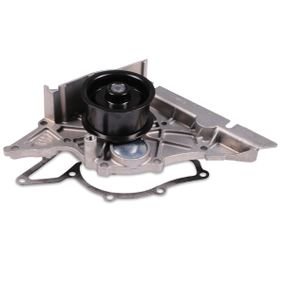 GK 980181 Wasserpumpe