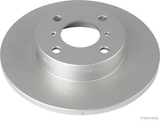 Bremsscheiben HERTH+BUSS JAKOPARTS J3308017