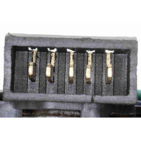 V10070001 Stikla tīrītāju motors VEMO V10-07-0001 Milzīga izvēle — ar milzīgām atlaidēm