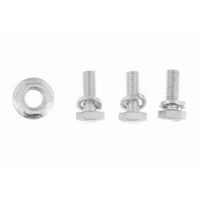 V10-07-0001 Stikla tīrītāju motors VEMO - Lēti zīmolu produkti