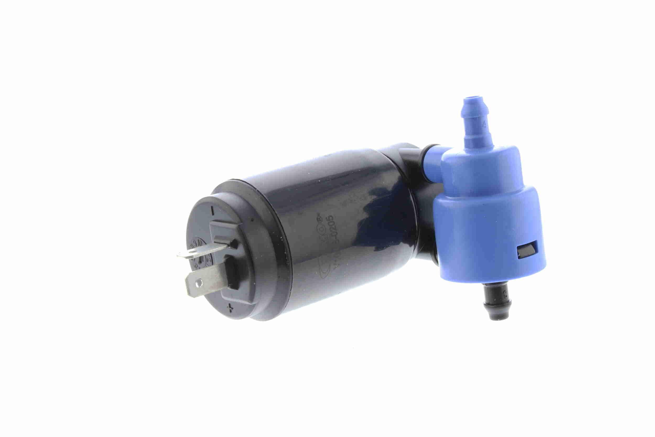 Wischwasserpumpe VEMO V10-08-0205