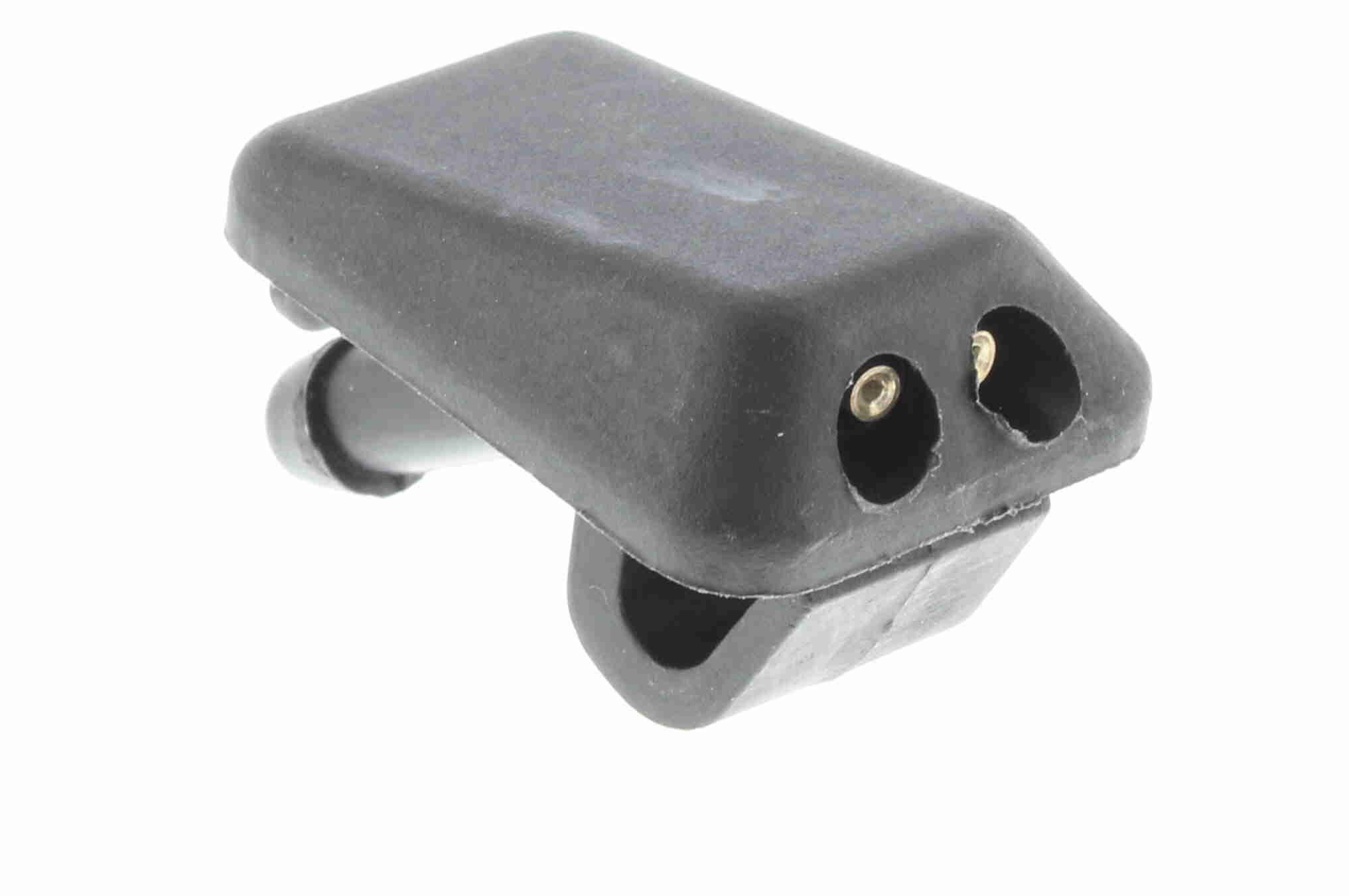 OE Original Waschwasserdüse V10-08-0294 VEMO