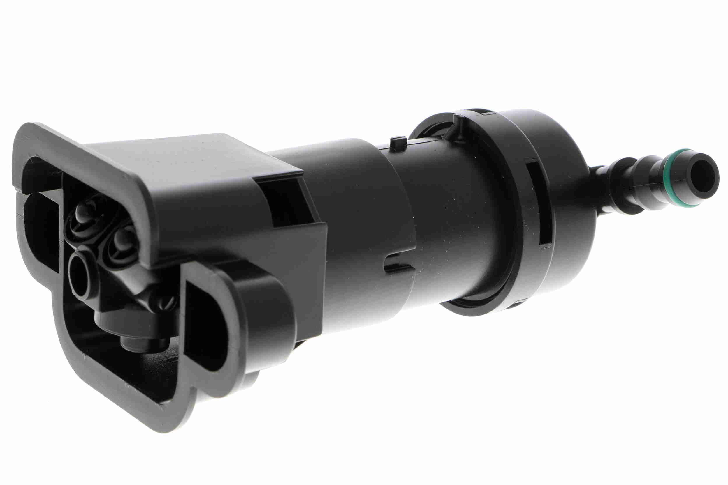 Ejector de água do lava-faróis VEMO V10-08-0302 Avaliações