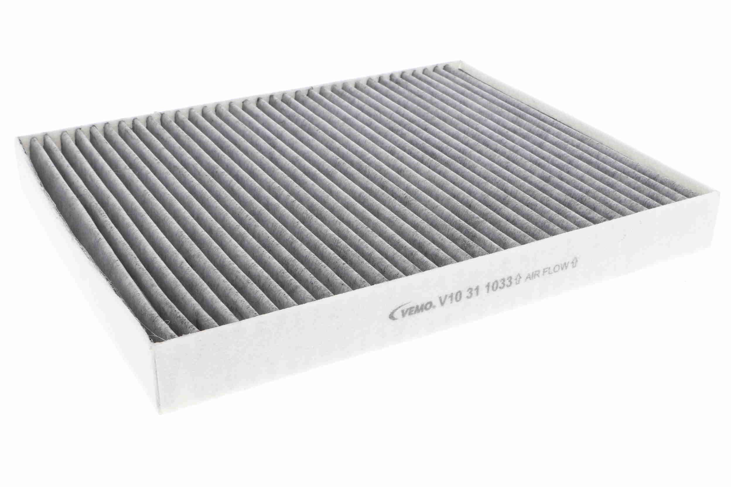 VEMO Filter, Innenraumluft V10-31-1033