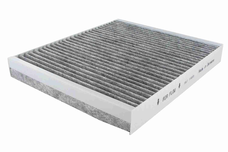 Klimafilter VEMO V10-31-1043