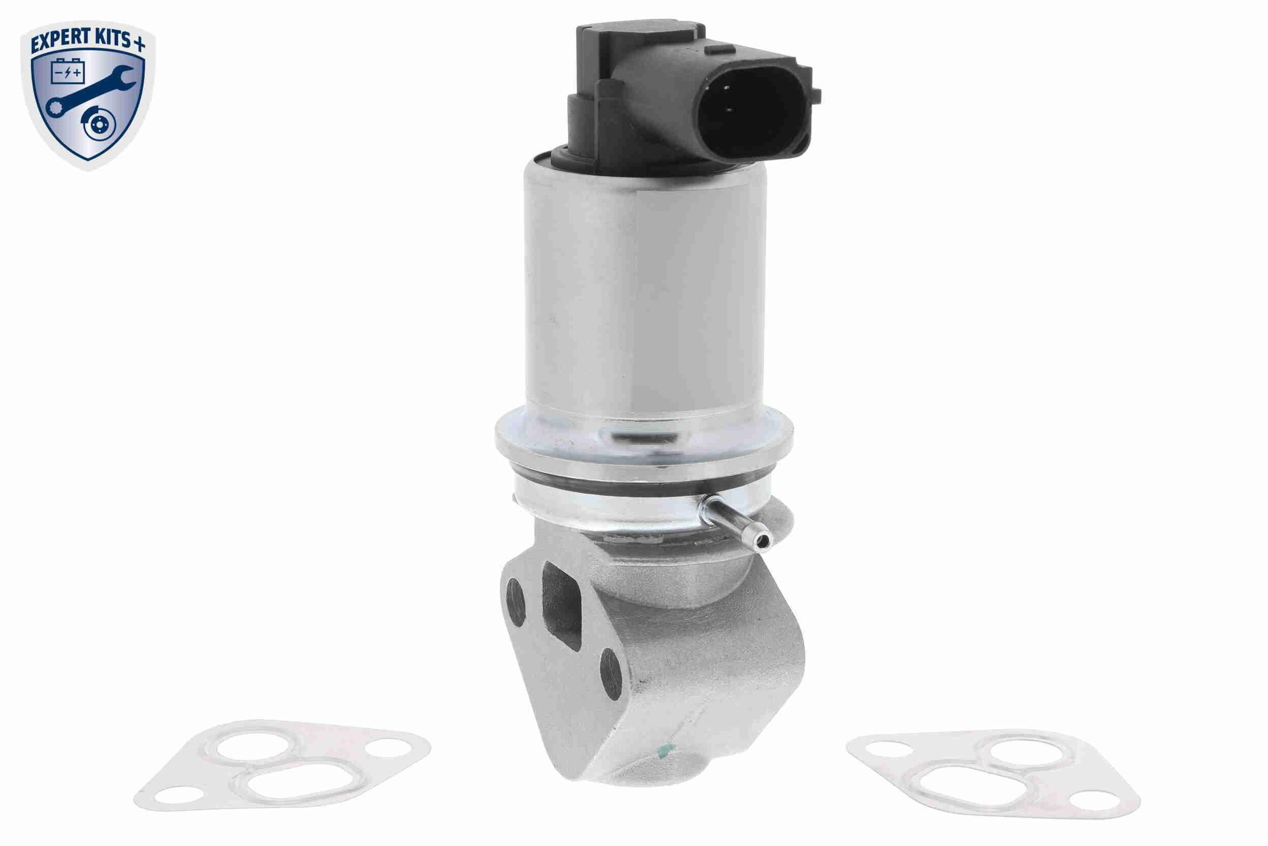 VEMO AGR-Ventil V10-63-0002