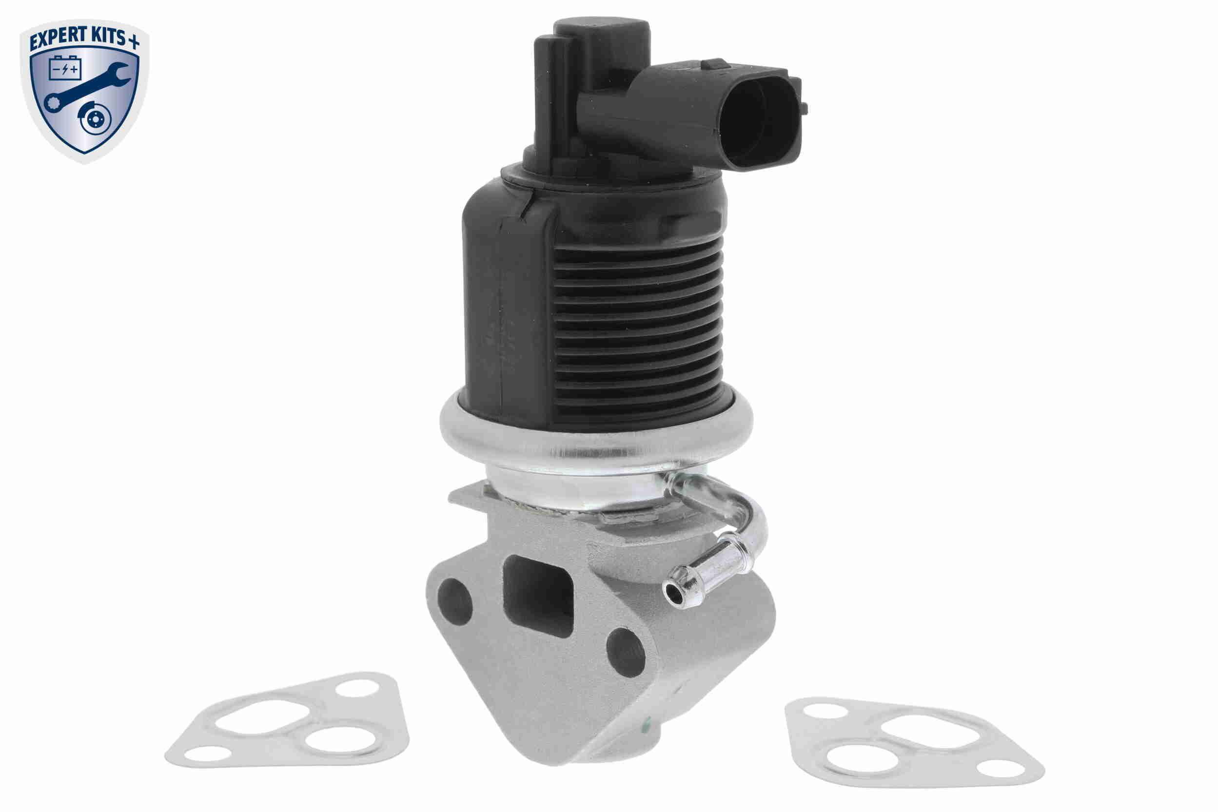Original VW AGR Ventil V10-63-0003