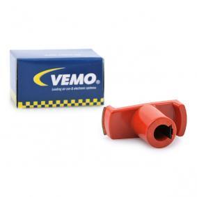 Comprar y reemplazar Rotor del distribuidor de encendido VEMO V10-70-0036