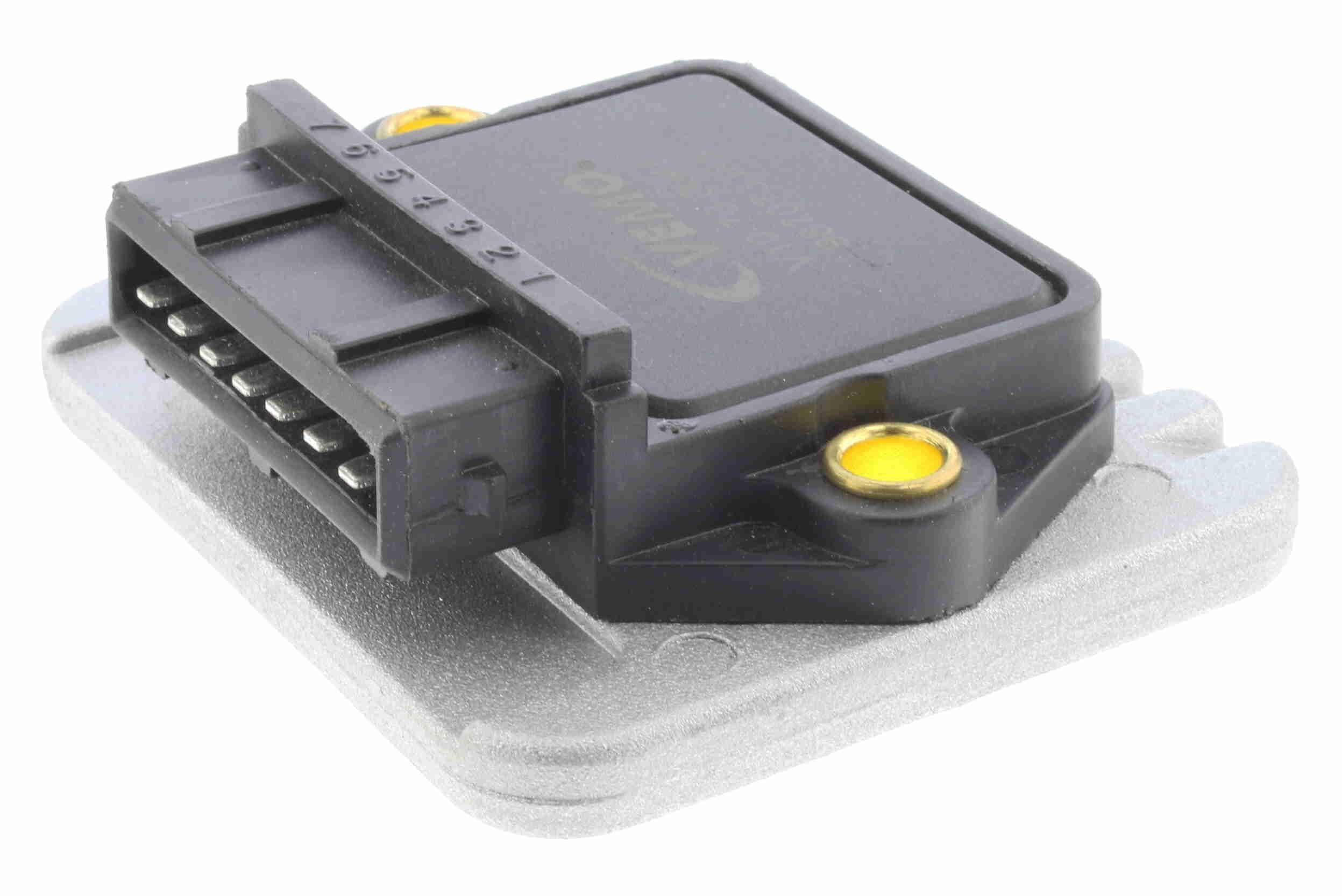 VEMO: Original Schaltgerät Zündanlage V10-70-0048 ()