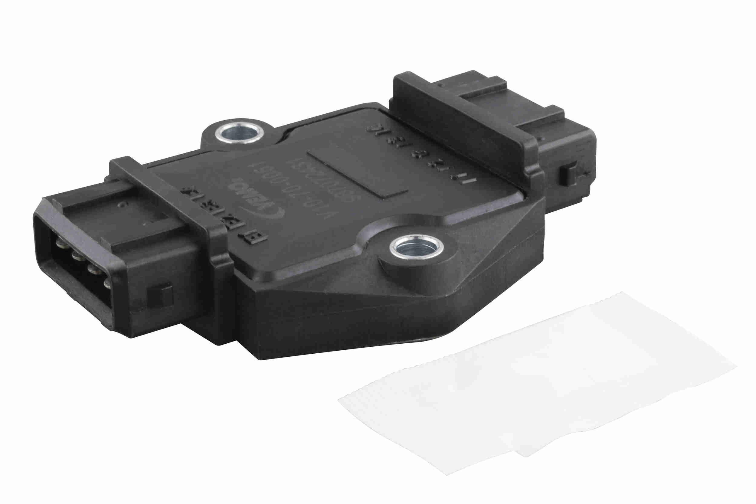Schaltgerät Zündanlage V10-70-0051 rund um die Uhr online kaufen
