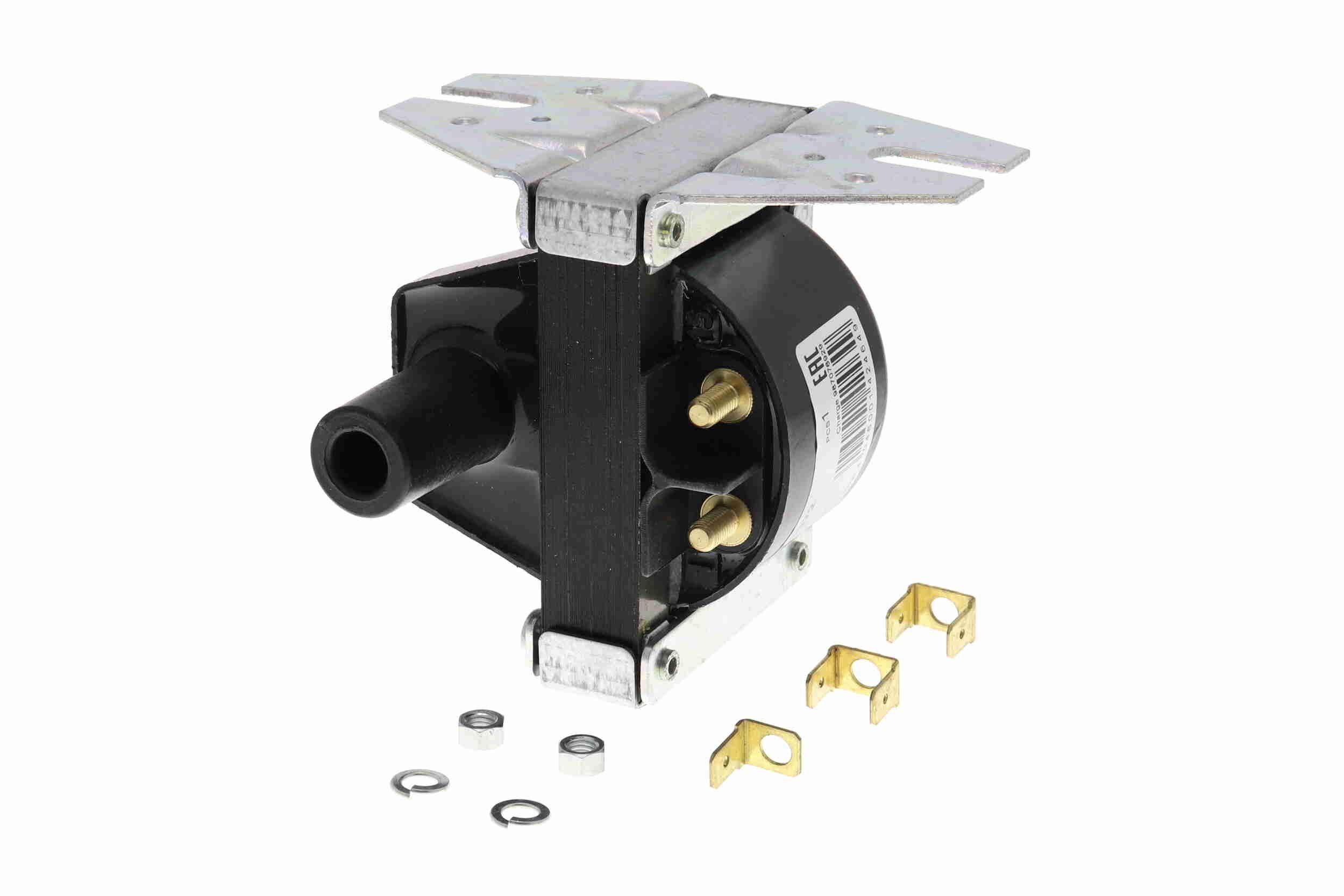 Zündspule VEMO V10-70-0072