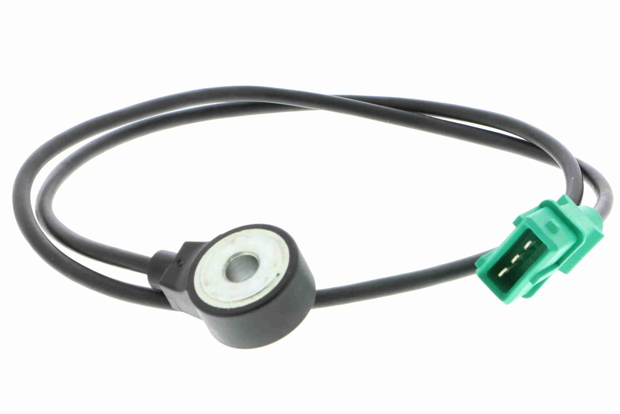 V10-72-0900 VEMO Original Quality Klopfsensor V10-72-0900 günstig kaufen