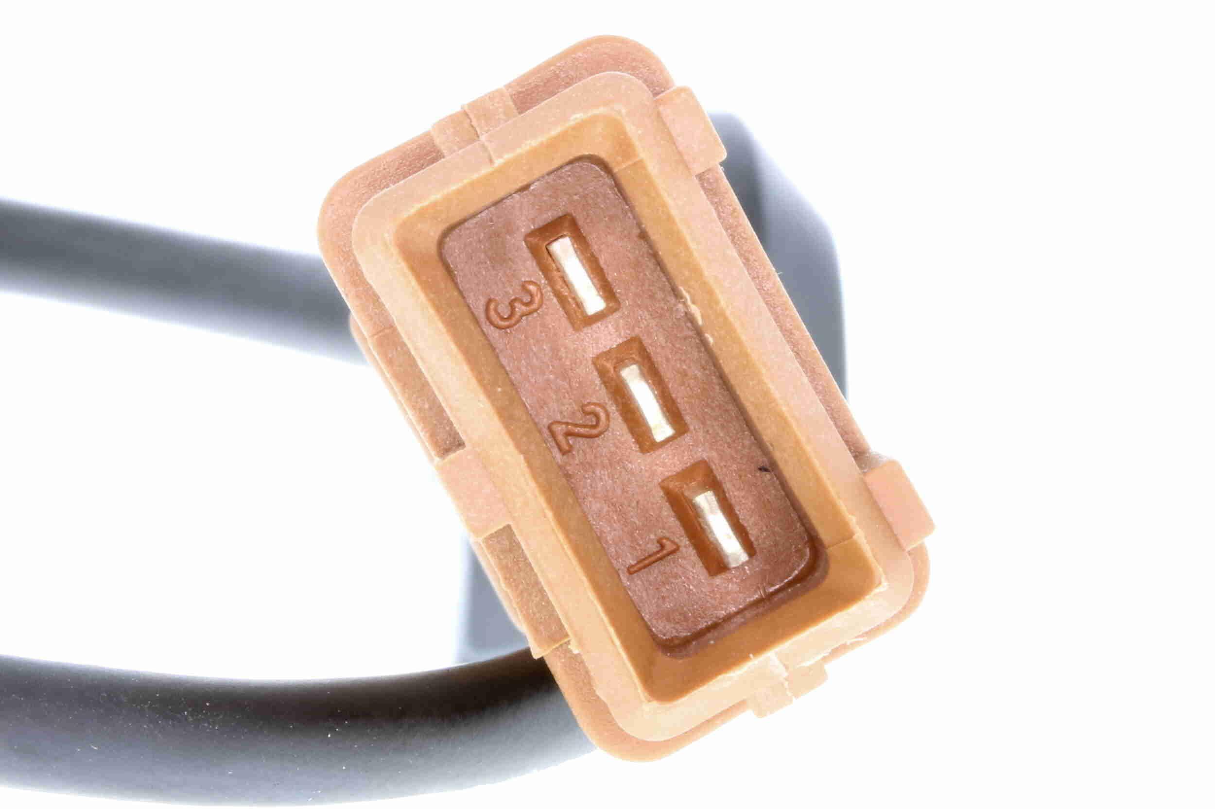 VEMO   Klopfsensor V10-72-0902