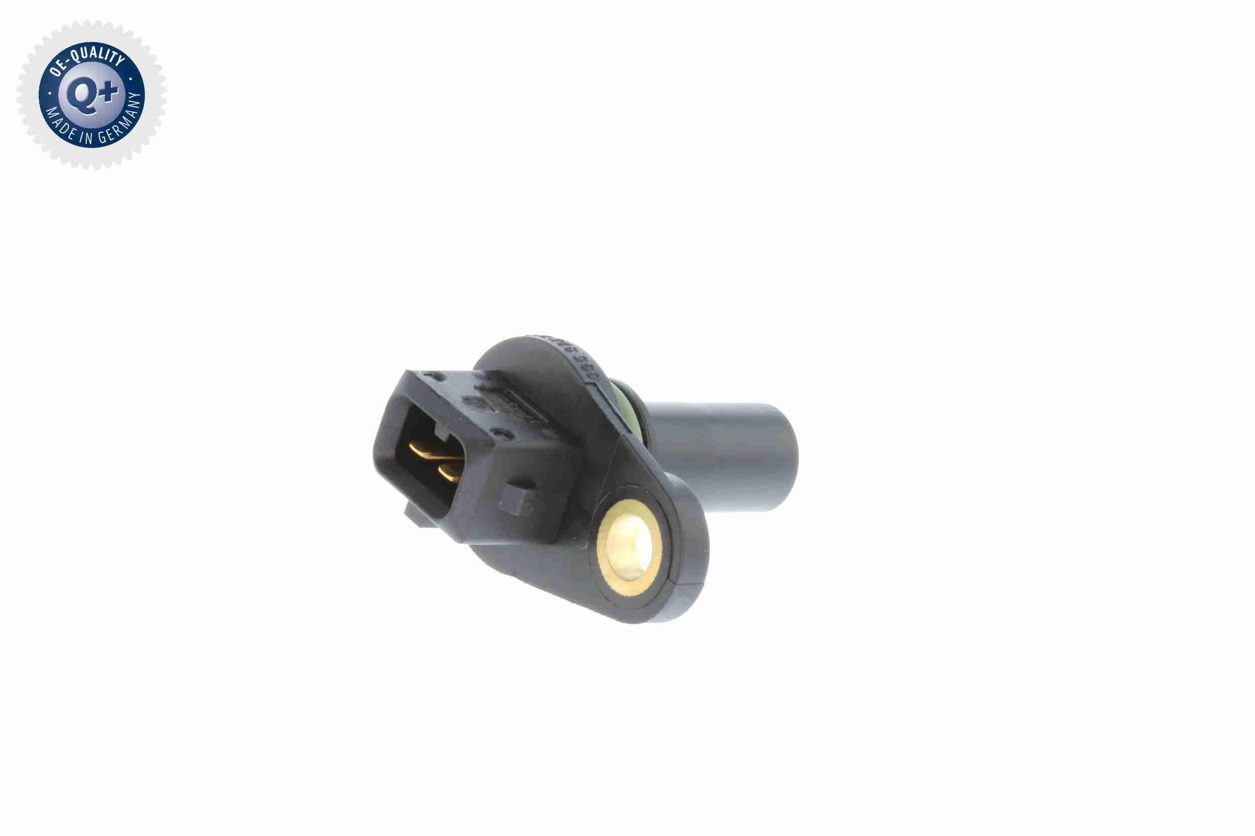 Original AUDI Geschwindigkeitssensor V10-72-0906