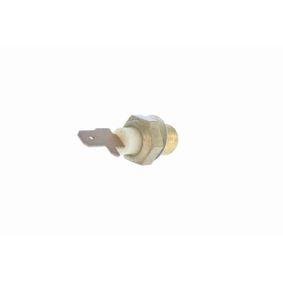 V10-72-0916 VEMO Original Quality mit Dichtung SW: 13, Pol-Anzahl: 1-polig Sensor, Kühlmitteltemperatur V10-72-0916 günstig kaufen