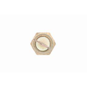 V10720916 Kühlmitteltemperatursensor VEMO V10-72-0916 - Große Auswahl - stark reduziert