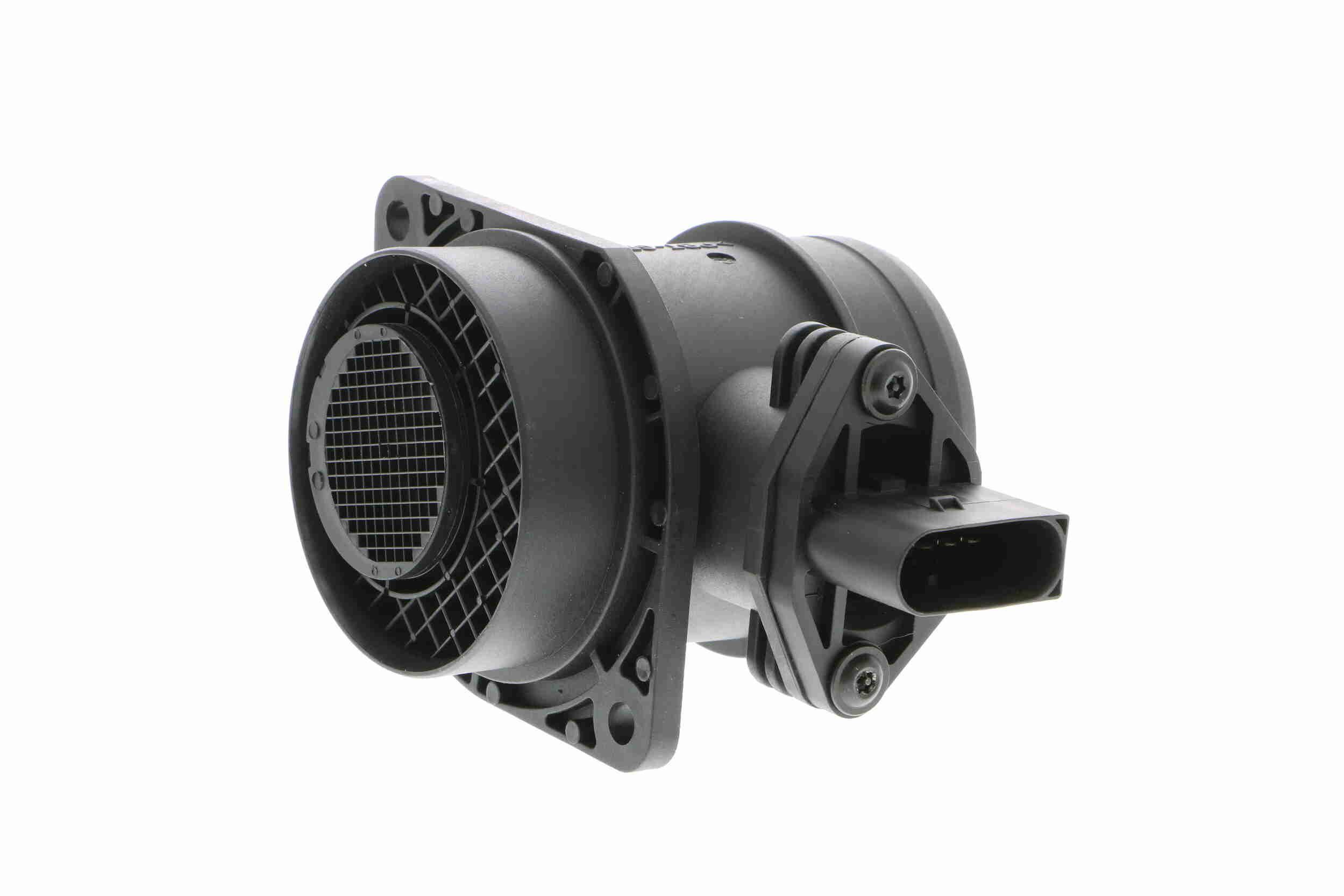 VEMO Ilmamassamittari V10-72-0958
