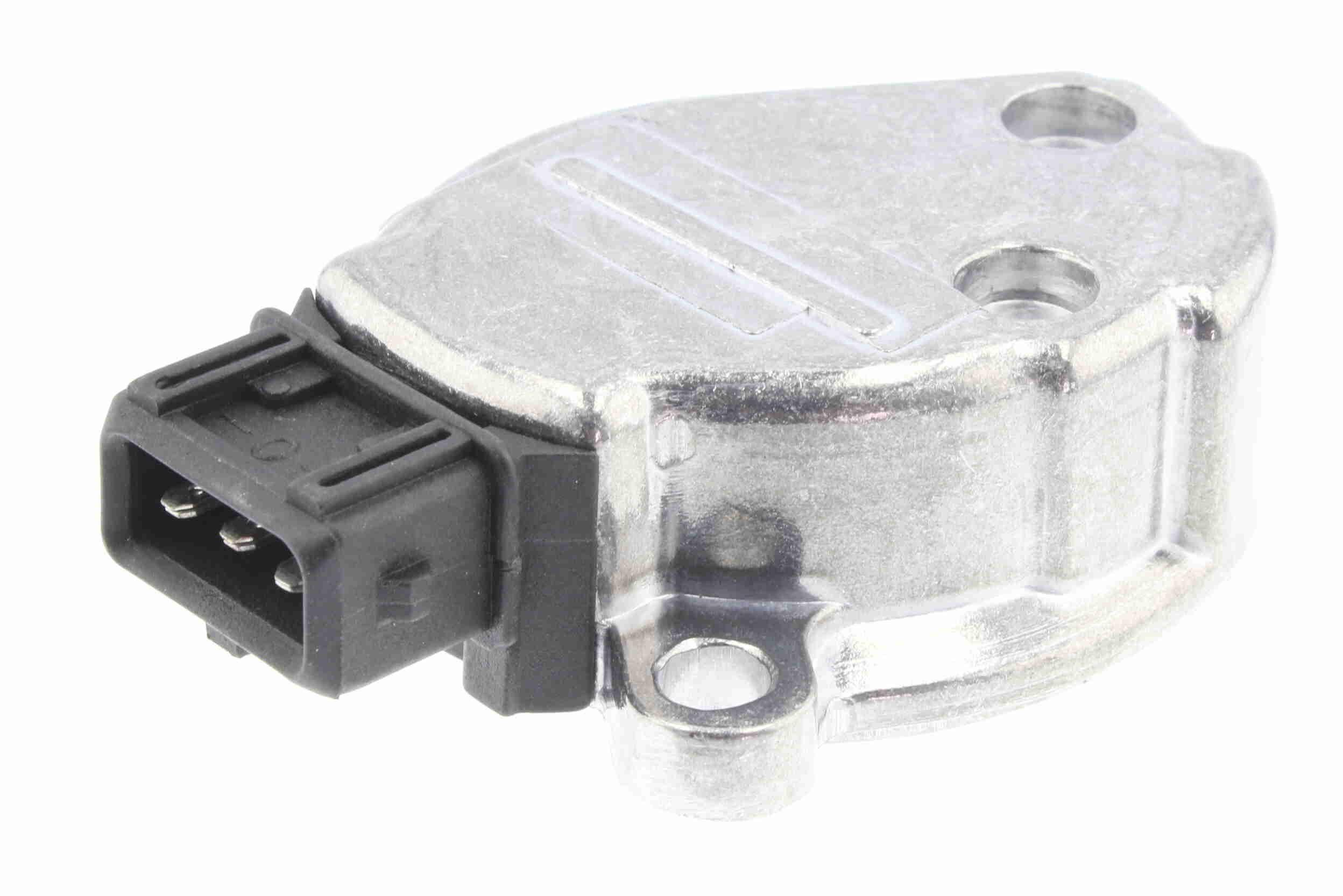 VW PHAETON 2010 Nockenwellenpositionssensor - Original VEMO V10-72-0977 Anschlussanzahl: 3