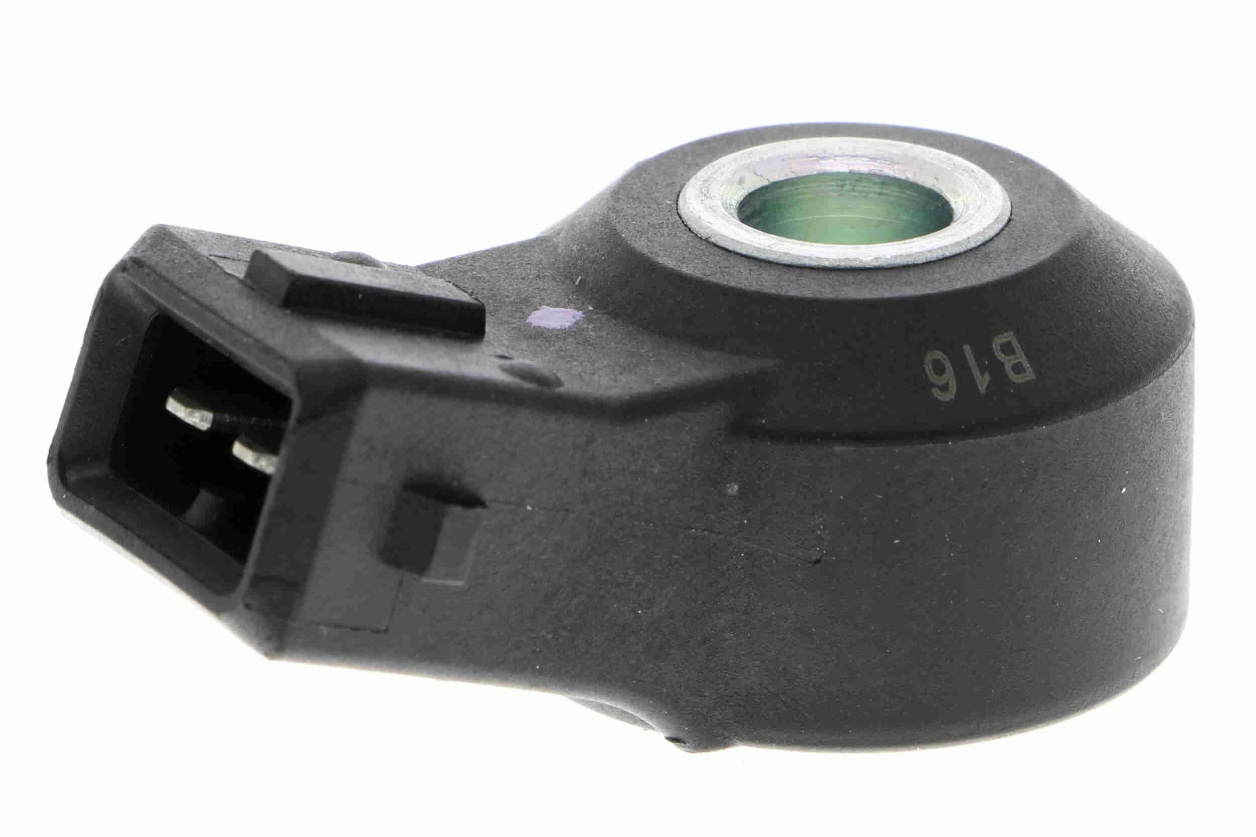 V10-72-0980 VEMO Original Quality Klopfsensor V10-72-0980 günstig kaufen