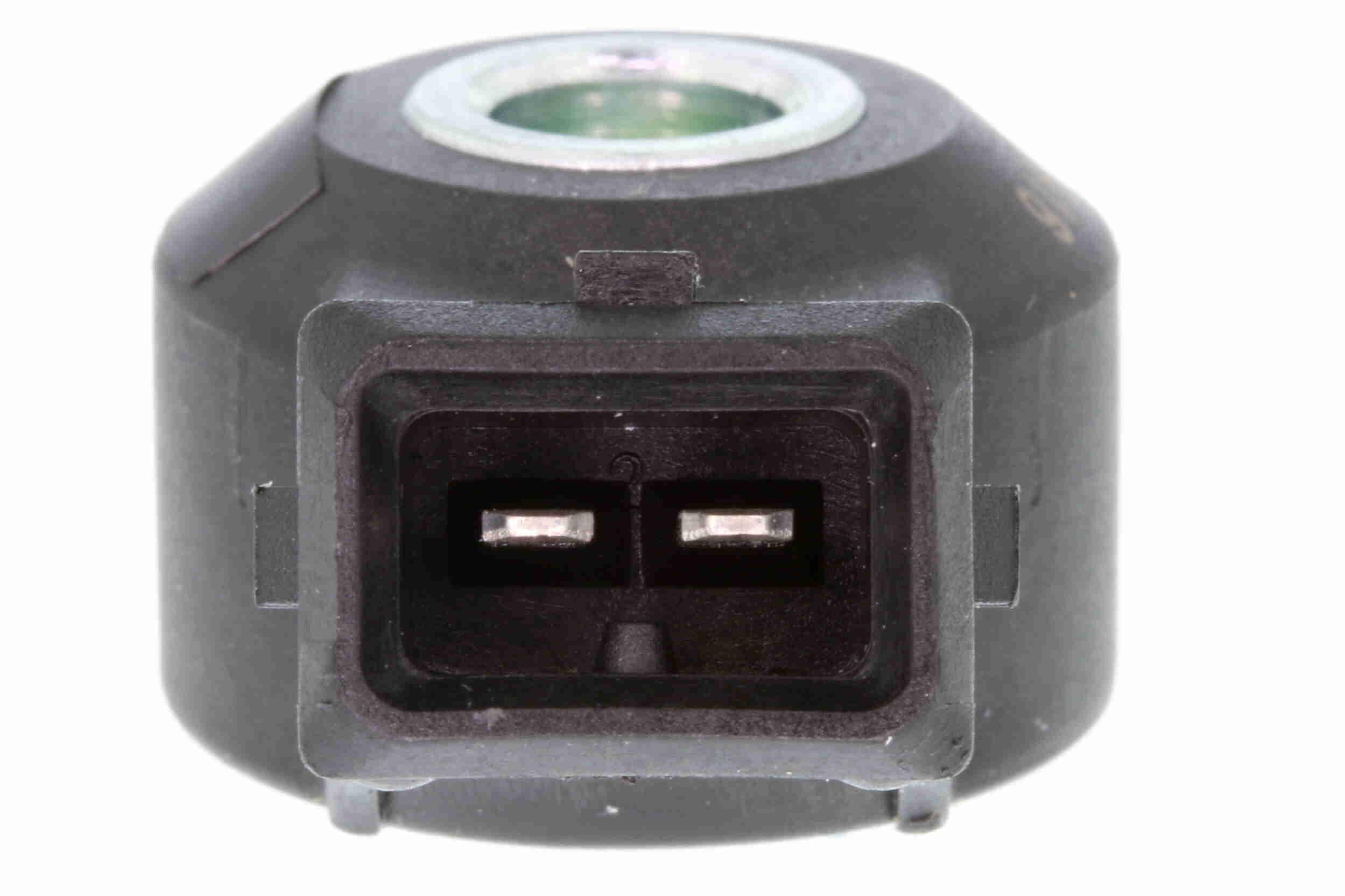 VEMO | Klopfsensor V10-72-0980