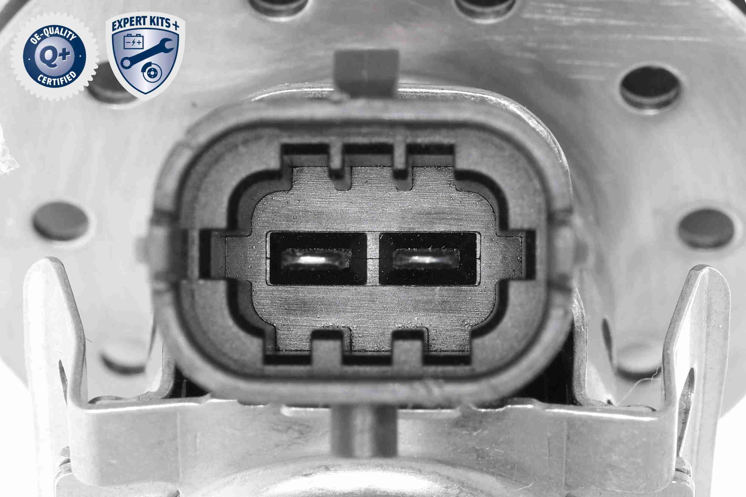 VEMO Ilmamassamittari V10-72-1025